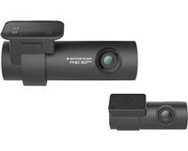 BlackVue DR750S-2CH Cloud Dashcam 64GB