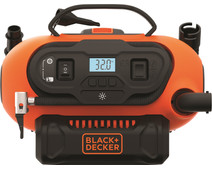 BLACK+DECKER BDCINF18N-QS
