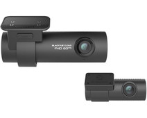 BlackVue DR750S-2CH Cloud Dashcam 128GB