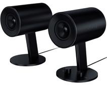 Razer Nommo 2.0 speakerset