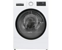 Bosch WDU28540NL - 10/6 kg
