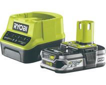 Ryobi RC18120-125