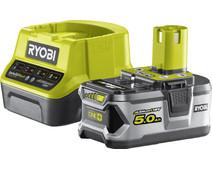Ryobi RC18120-150