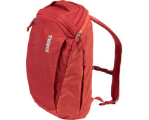 """Thule EnRoute 15"""" Red Feather 23L"""