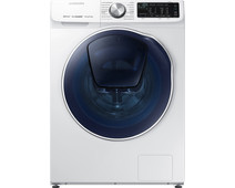 Samsung WD90N642OOW QuickDrive - 9/5 kg