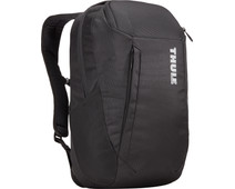 "Thule Accent 14"" Black 20L"
