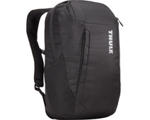 "Thule Accent 15 ""Black 23L"