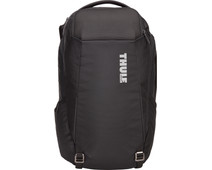 "Thule Accent 15 ""Black 28L"