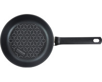 BK Infinity Frying pan 24 cm