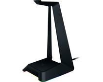 Razer Base Station Gaming Headset Station Chroma