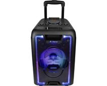 iDance Megabox 1000