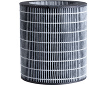 Duux Solair HEPA en Carbon Filter
