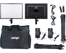 Ledgo LG-E268CK II Bi-Color Kit