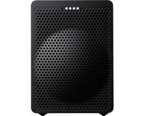 Onkyo G3 Smart Speaker Black
