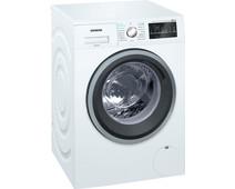 Siemens WD15G442EU - 7/4kg