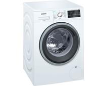 Siemens WD15G442NL - 7/4 kg