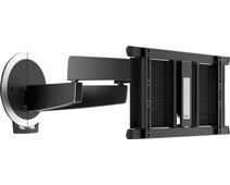 Vogel's NEXT 7356 OLED Motion Mount