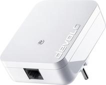 Devolo dLAN 1000 mini Geen WiFi 1000 Mbps Uitbreiding