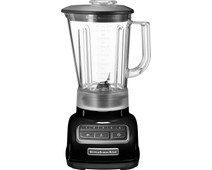 KitchenAid 5KSB1565EOB