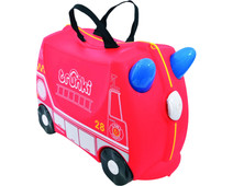 Trunki Ride-On Brandweerwagen Frank