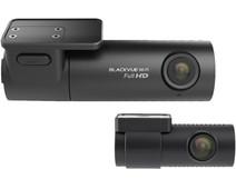 BlackVue DR590W-2CH Wi-Fi Dashcam 16GB