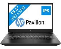 HP Pavilion G15-cx0500nd