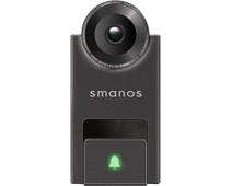 Smanos DB-20 Smart Video Deurbel