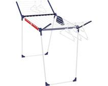 Leifheit drying rack Pegasus 200 solid comfort
