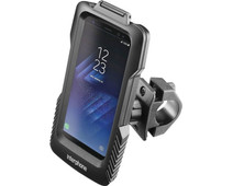 Interphone Pro Case Motorhouder Samsung Galaxy S8