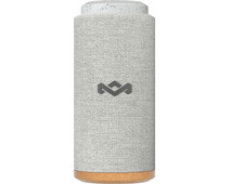 House of Marley No Bounds Sport Gray