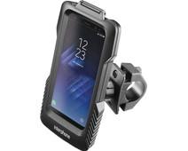 Interphone Pro Case Motorhouder Samsung Galaxy S8 Plus