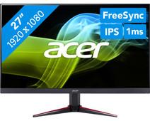 Acer Nitro VG270bmiix