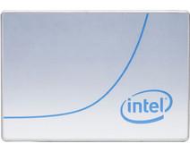 Intel SSD DC P4600 2,5 inch 1,6TB