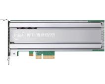 Intel SSD DC P4600 2TB