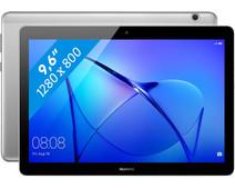 Huawei MediaPad T3 16GB 10 inches WiFi