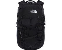 "The North Face Borealis 15 ""TNF Black 28L"