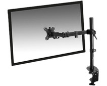 Ewent EW1510 Monitor Arm