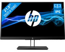 HP Z22n G2