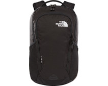 "The North Face Vault 15"" TNF Black 28L"