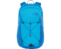 "The North Face Rodey 15 ""Hyper Blue / Turkish Sea 27L"