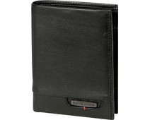 Samsonite Pro-DLX 4S SLG Wallet 10CC Black