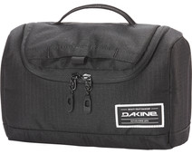 Dakine Revival Kit Large Black