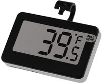 Scanpart digitale thermometer