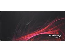 HyperX Fury S Speed Muismat XL