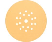 Bosch Sanding disc 225 mm K180 (25x)