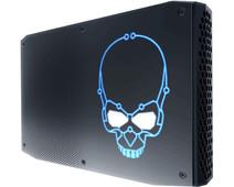 Intel Hades Canyon NUC8i7HNK