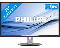 Philips 328B6QJEB