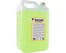 BeamZ Smokefluid Standard 5 Liter