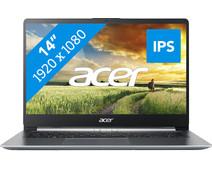 Acer Swift 1 SF114-32-P7FA