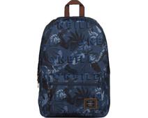"O'Neill Boys 13 ""Blue 18L"